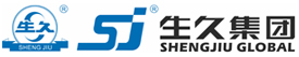 SHENGJIU GLOBAL